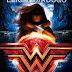 "Topseller | ""Mulher-Maravilha - Dama da Guerra"" de Leigh Bardugo"