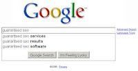 https://www.google.co.id/imgres?imgurl=http%3A%2F%2Fwww.searchenginepartner.com%2Fimages%2Fgoogle-auto-suggestion.jpg&imgrefurl=http%3A%2F%2Fwww.searchenginepartner.com%2FLatest-SEO-News%2Fgoogle-auto-suggestion-search.html&docid=iRv0_2NVaLV3BM&tbnid=idmLvnCn-LuLeM%3A&vet=1&w=588&h=302&client=ms-android-vivo&bih=1530&biw=980&q=auto%20suggestion&ved=0ahUKEwjIvNm38a3SAhXFm5QKHRVUDmIQMwgoKA0wDQ&iact=mrc&uact=8
