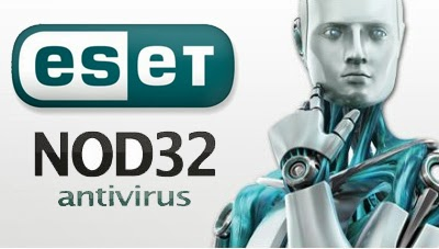 ESET NOD32 ANTIVIRUS 7 Crack Keygen Serial Number Free ...