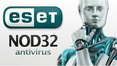 ESET NOD Free Download
