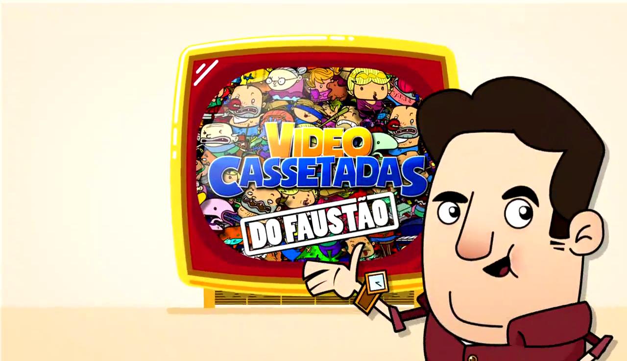 VIDEOCASETADAS BAIXAR
