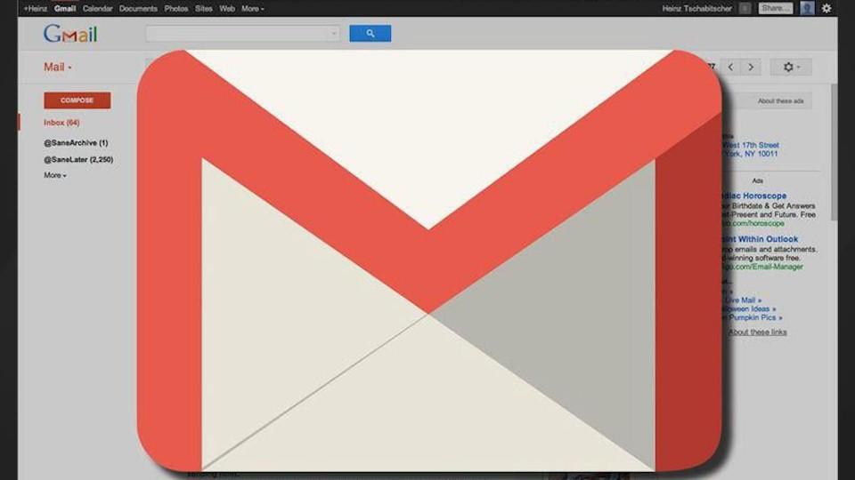 Cara Membuat Akun Google Gmail dengan Mudah di Komputer