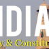 Indian Polity and Constitution For All Competitive Exams Objective PDF