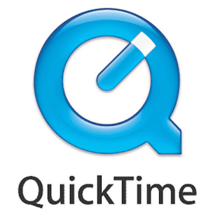 QuickTime Player 7 Free Download For Windows