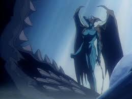 جميع حلقات انمي Devilman Lady مترجم عدة روابط