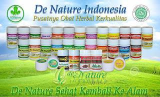 Kontak De Nature Indonesia Asli Bukan Penipu !!!