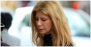 Ζήνα Κουτσελίνη: Η δημόσια έκκληση της παρουσιάστριας! Τι συνέβη;