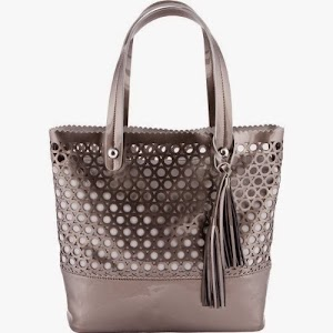 76da0f6a1 Sweet Shoulder Bags: Jesselli Couture Buco North South Circle Tote ...