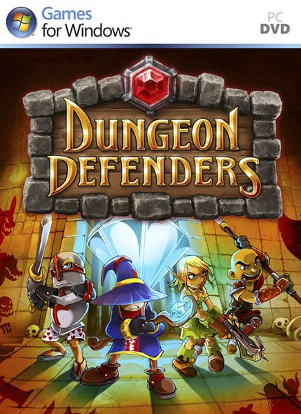 Dungeon-Defenders-pc-game-download-free-full-version