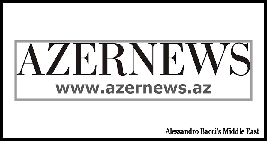 BACCI-Comments-About-OPEC-and-Oil-Prices-to-AzerNews-Jan.-2018-Cover