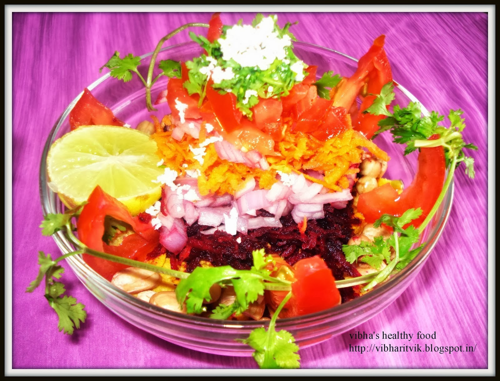 http://vibharitvik.blogspot.in/2014/02/fresh-veg-snacks.html#uds-search-results