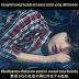 Subtitle MV Keyakizaka46 - Getsuyoubi no Asa, Skirt wo Kirareta
