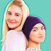 Alexa & Katie - 1ª Temporada | Crítica