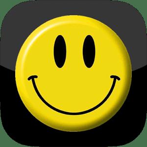 Lucky Patcher v8.2.2 Latest APK