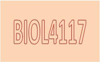 Soal Latihan Mandiri Struktur Tumbuhan BIOL4117