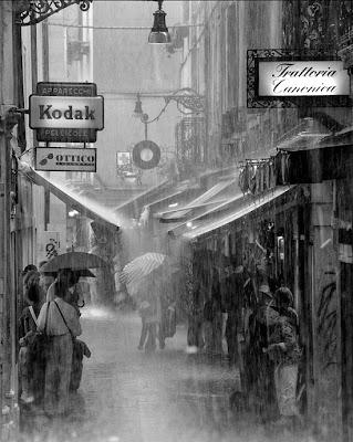 fotografias vintage