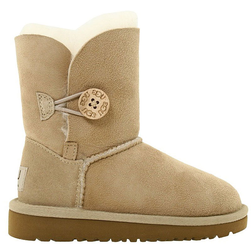 a70ee2dc450 Kid Uggs Size 3 - cheap watches mgc-gas.com