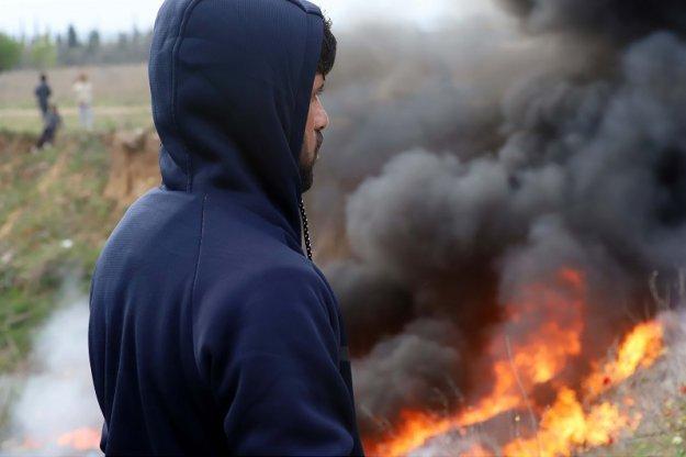 Μεταναστευτικό: Η βραδυφλεγής βόμβα οπλίζεται
