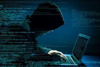 Cyber Centre