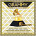 VA - 2016 GRAMMY Nominados [MEGA][320Kbps][2016]