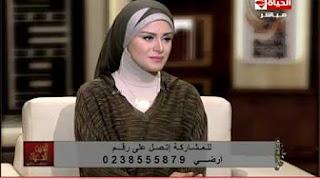 برنامج الدين والحياة حلقة الثلاثاء 3-1-2017