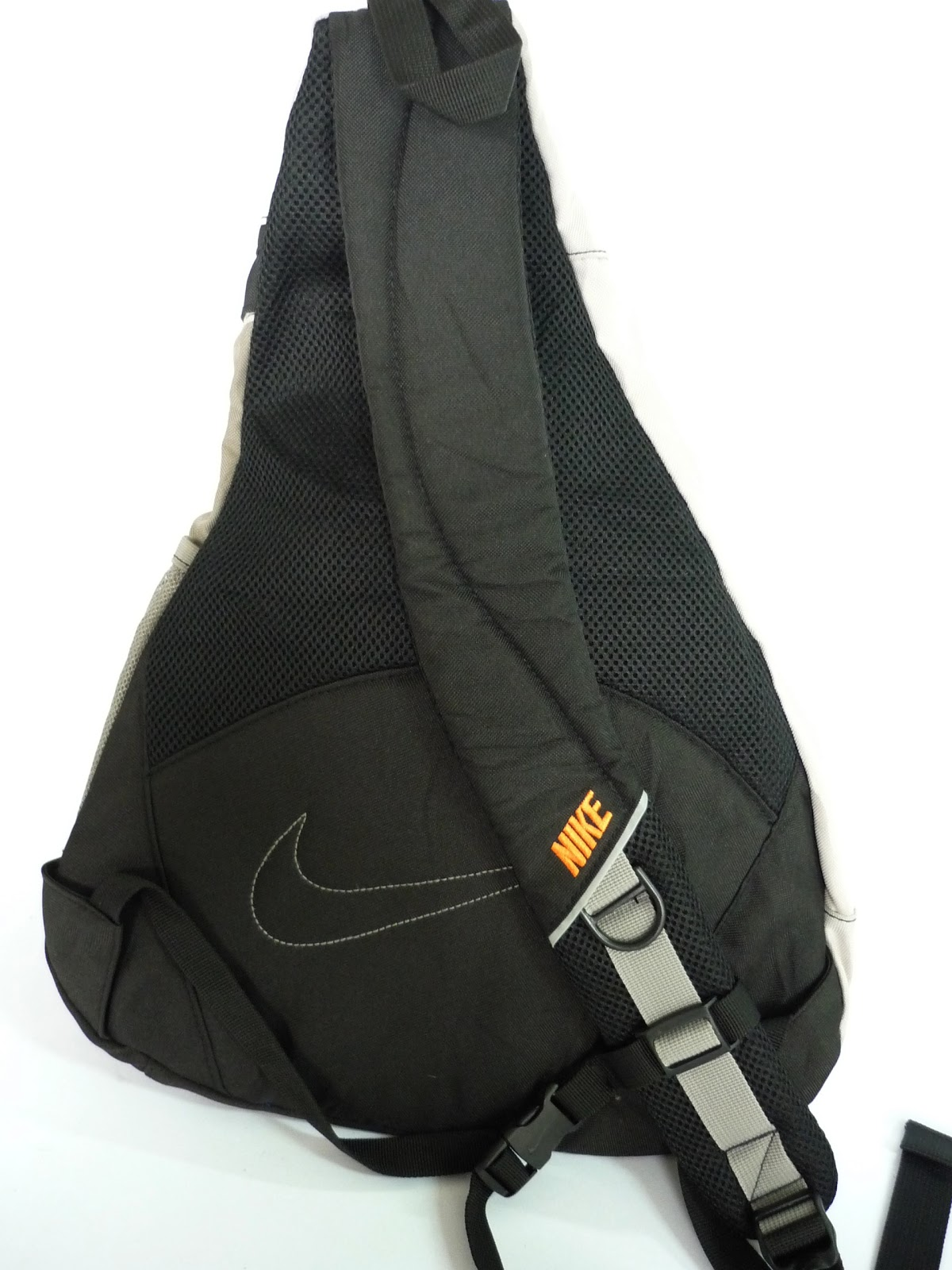 a0d141e96963 Buy sling backpack nike   OFF69% Discounted