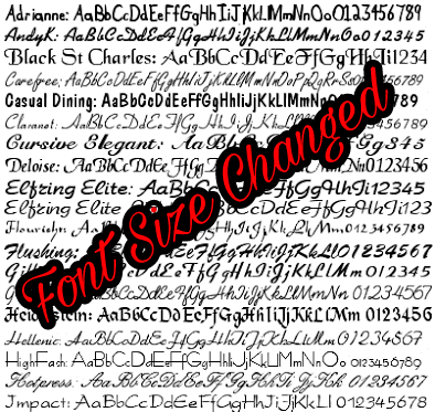 Android-Phone-Ki-Font-Text-Size-Kaise-Change-Kare
