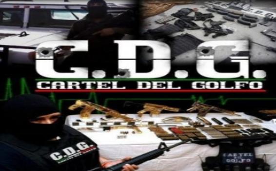 """""""EL M90 LE VENDIÓ LA PLAZA AL PRIMITO EN 5 MILLONES Y AL TORO LE OFRECIÓ 3 PARA DEJARLO RETIRARSE"""""""