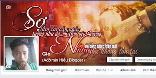 Hướng Dẫn Đổi Tên FaceBook 1 Chữ Mới Nhất By Admin Hiếu