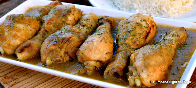 receta-de-jamoncitos-de-pollo-al-curry