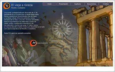 http://ntic.educacion.es/w3/eos/MaterialesEducativos/mem2009/viaje_grecia/index.html