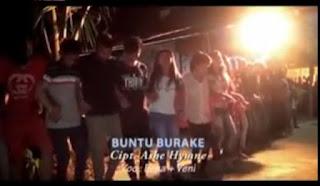 Download Lagu Dero Buntu Burake
