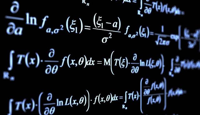 Sportbet mathematics