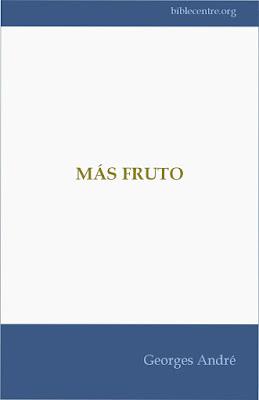 Georges André-Más Fruto-