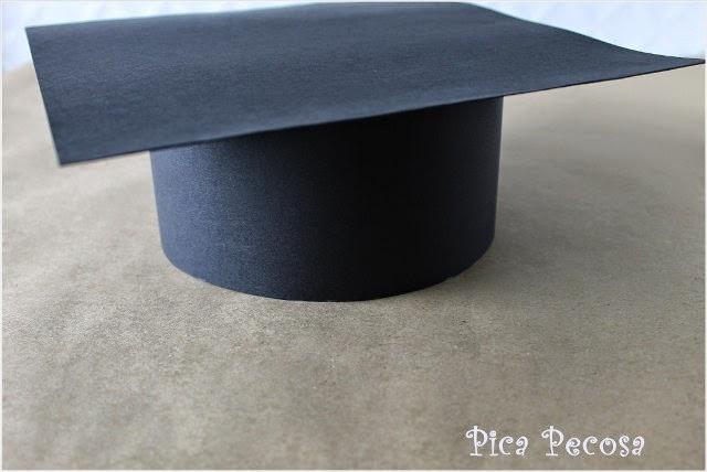 tutorial-birrete-graduacion-diy