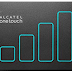 Unlock Alcatel Y900NB MiFi