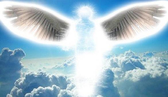 Kisah Ribuan Malaikat di Utus Allah Untuk Membantu Rasulullah Yang Mengharukan Setelah Membacanya