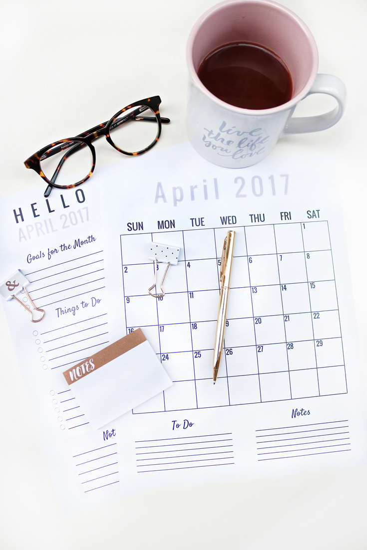 Why You Need to Have Happiness Goals Plus Free Planning Printable