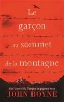 http://dreamingreadingliving.blogspot.fr/2017/01/le-garcon-au-sommet-de-la-montagne.html
