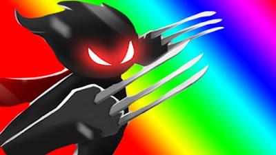 Anger of stick 7 Apk Mod