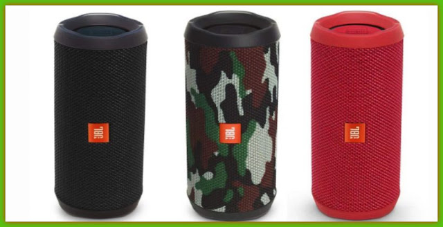 Buy Amazing portable Wireless Bluetooth Speaker Sale On Amazon And Walmart