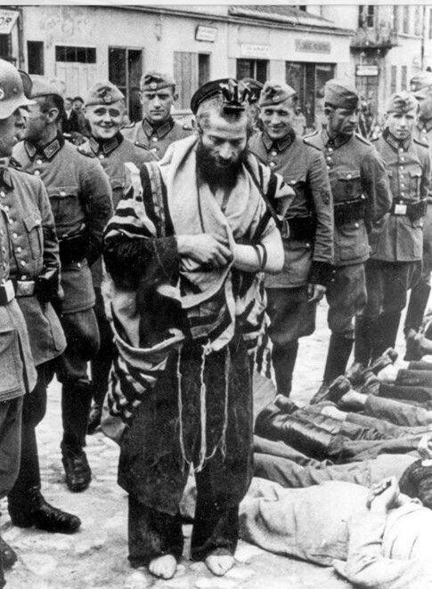 31 July 1940 worldwartwo.filminspector.com Bloody Wednesday of Olkusz