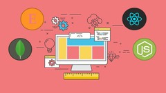 Learn Future Technologies of Web Development in 2019 Advance