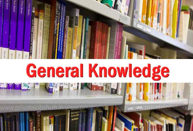 GK Questions 21st September 2017 PJH
