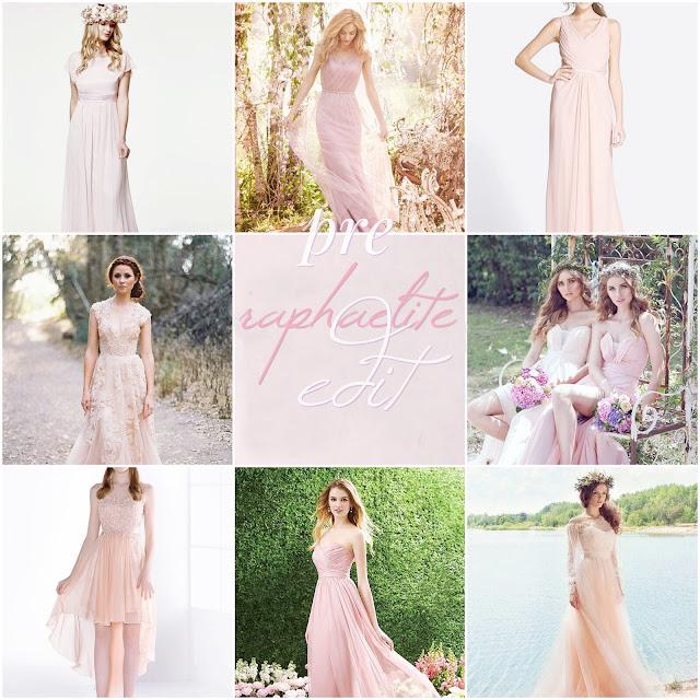Aislestyle dresses blog wishlist