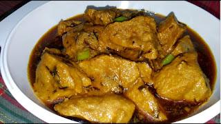 special kheeri ka korma recipe in urdu