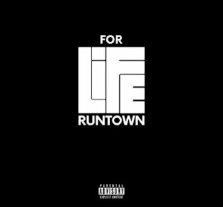 For Life by Runtown