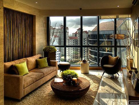 Zen Interior Design | Zen Home Design | Decorating Home Idea