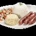 Montana Grill realiza Festival do Churrasco Brasileiro
