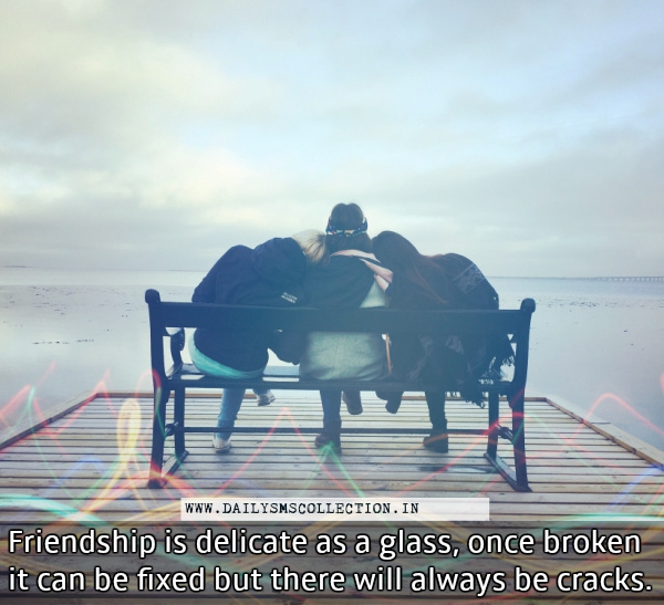 Top 100 Friendship Thoughts in English with Images for Facebook